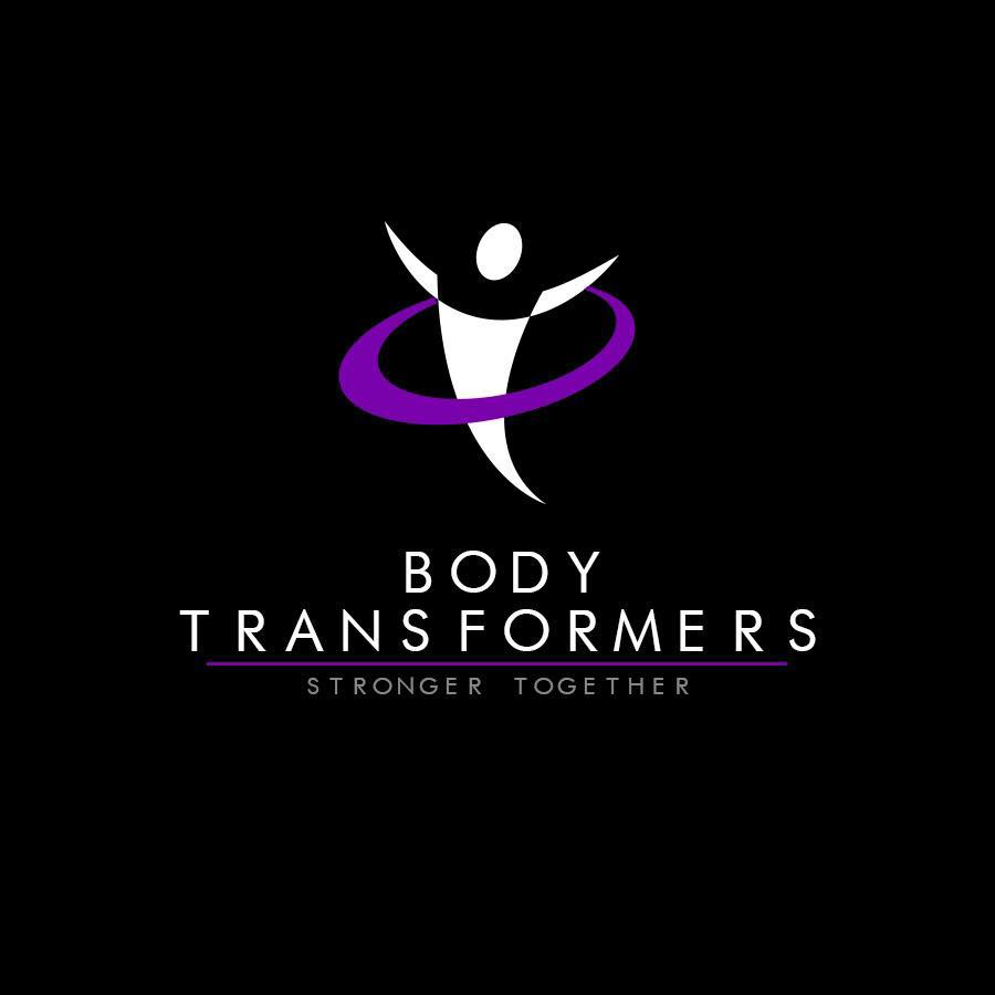 The Body Transformers